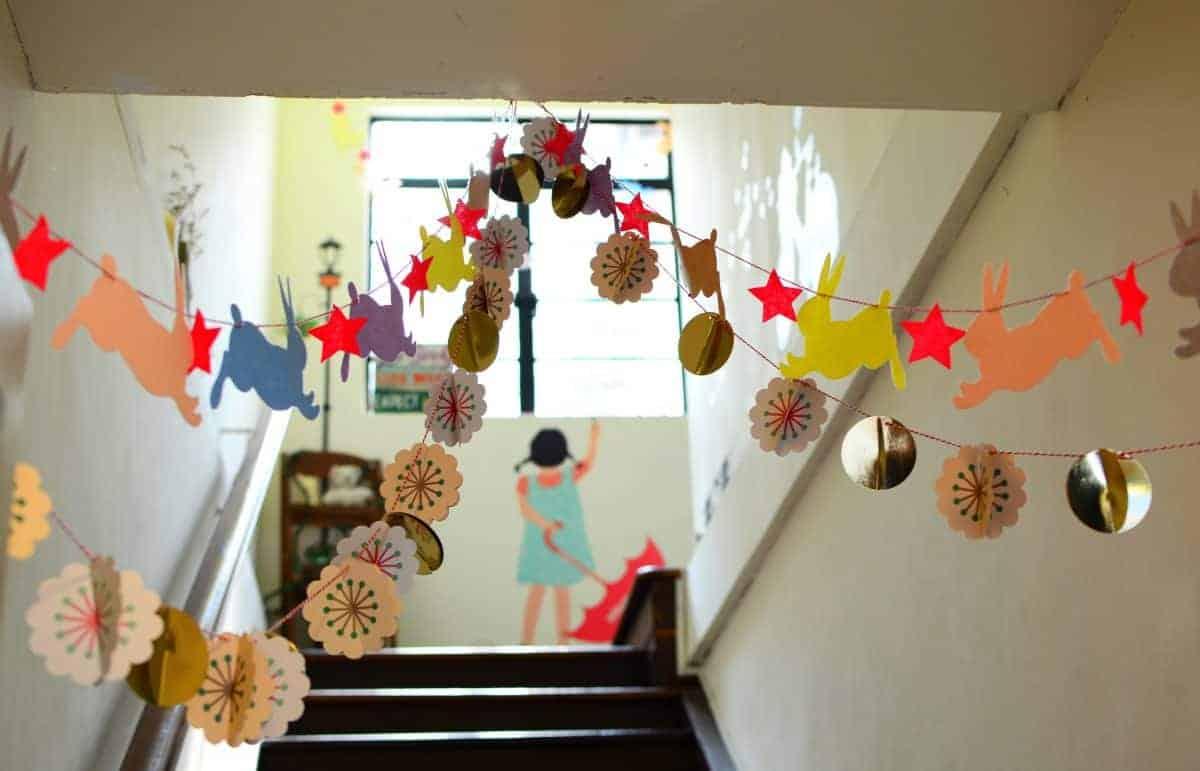 les écoles Montessori sont souvent hors contrat