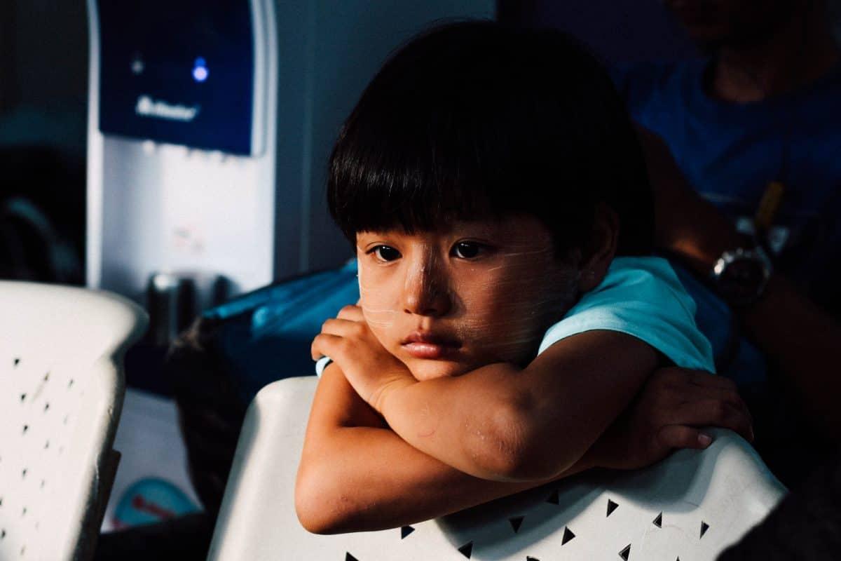 L'école Montessori s'adapte au développement personnel de l'enfant