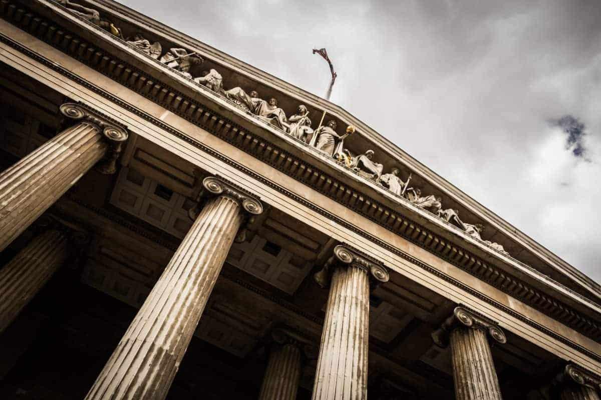 La loi pour école de la confiance condamne les écoles illégales ou clandestines