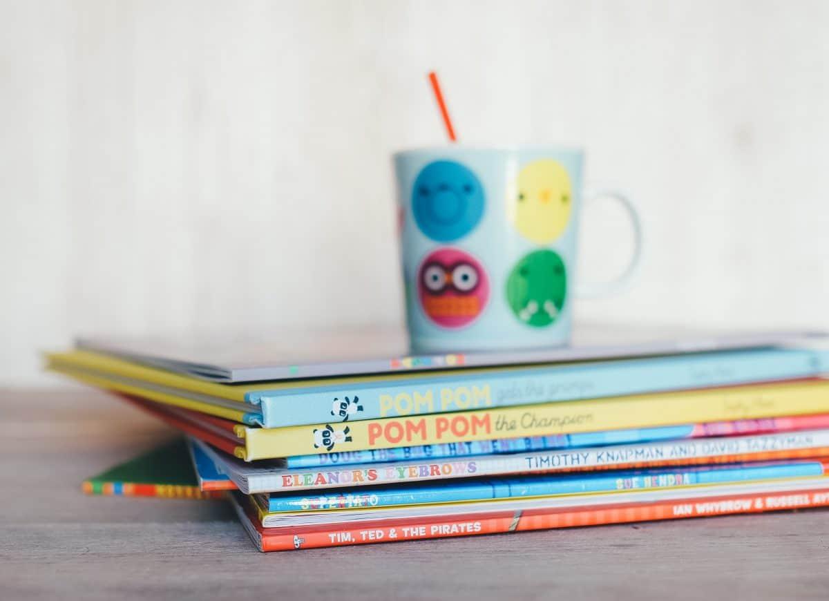 Les meilleurs magazines Montessori ou non pour vos enfants