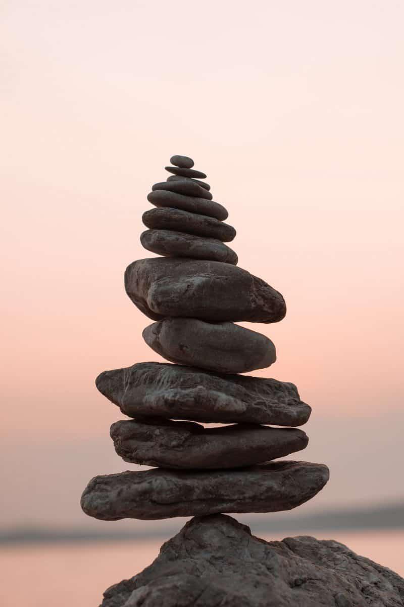 la discipline positive un équilibre difficile à trouver