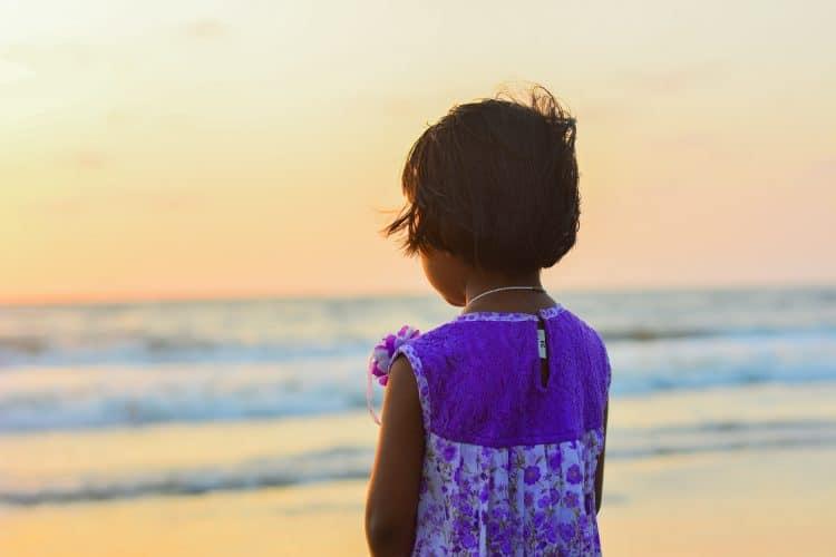 Montessori et les introvertis
