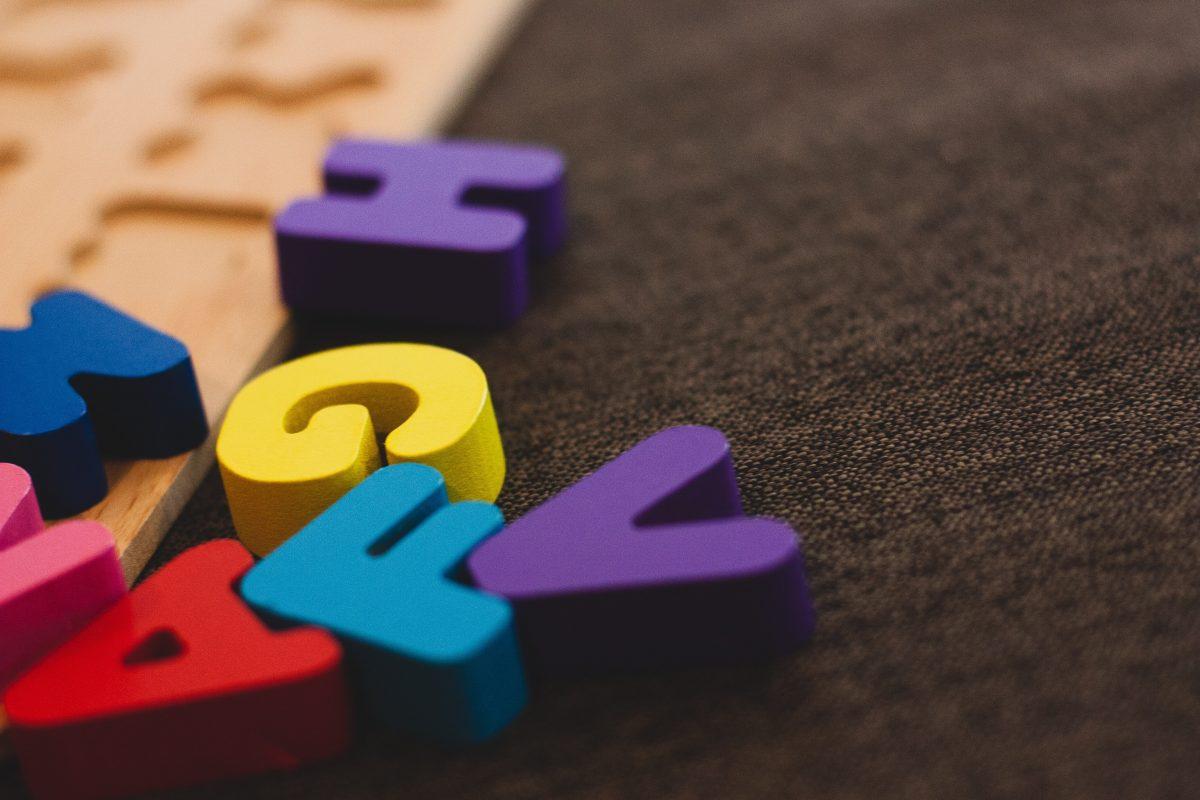 À quel âge commencer la Pédagogie Montessori ?