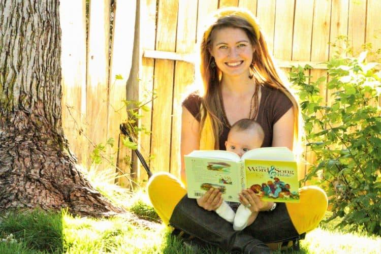 Apprendre à lire : par quoi commencer