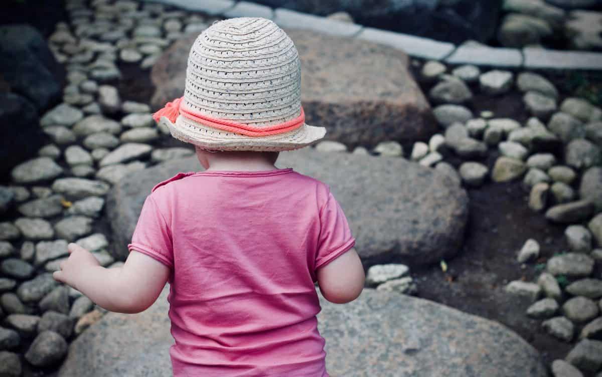 Ne pas dire non à son enfant ne l'aide pas à la préparer à la vraie vie.