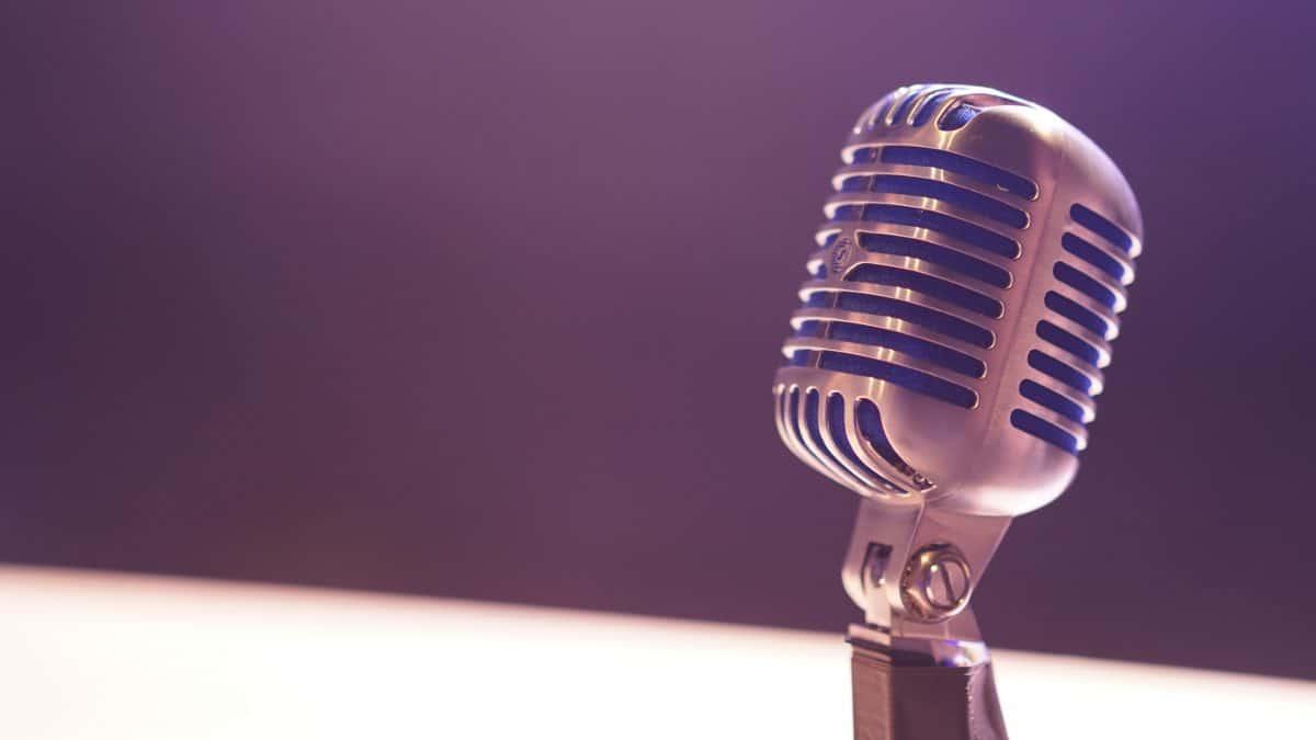 un an de podcast les 10 meilleures astuces