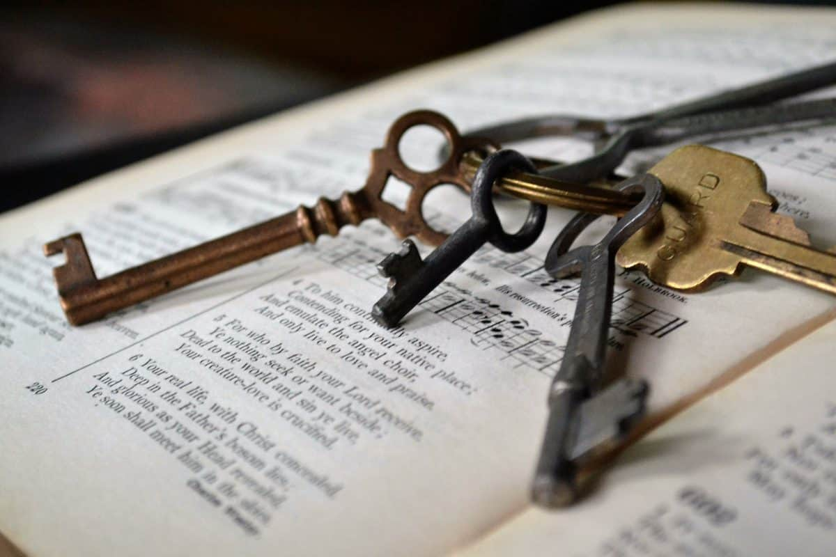 Pour apprendre à lire à vos enfants il vous suffit quelques fois des bonnes clés