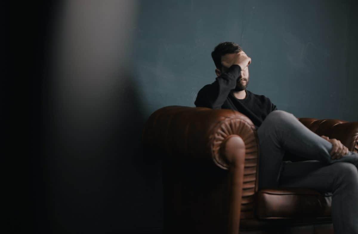 Une psychothérapie aide t-elle à mieux vivre ses émotions ?